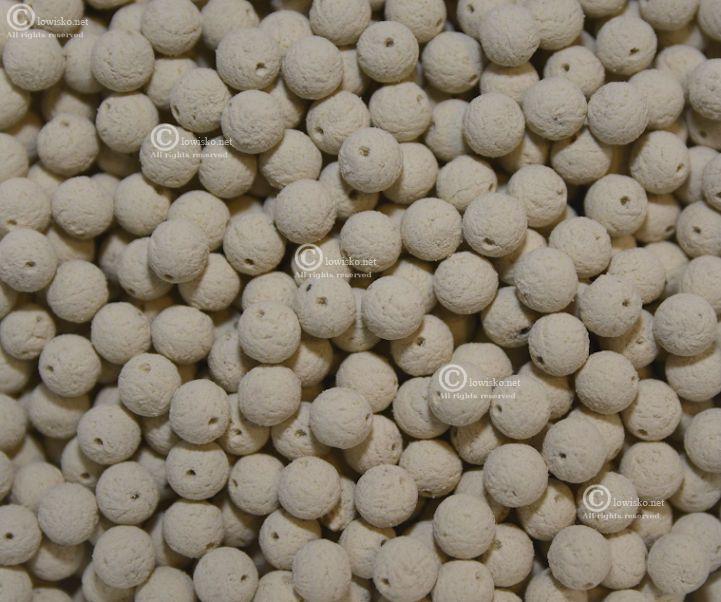 http://lowisko.net/files/bolies-kulki-white-chocolate[1].jpg
